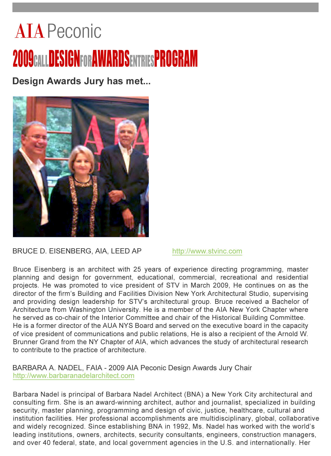 00_Awards_AIA-Peconic-Award-03_web_w1280