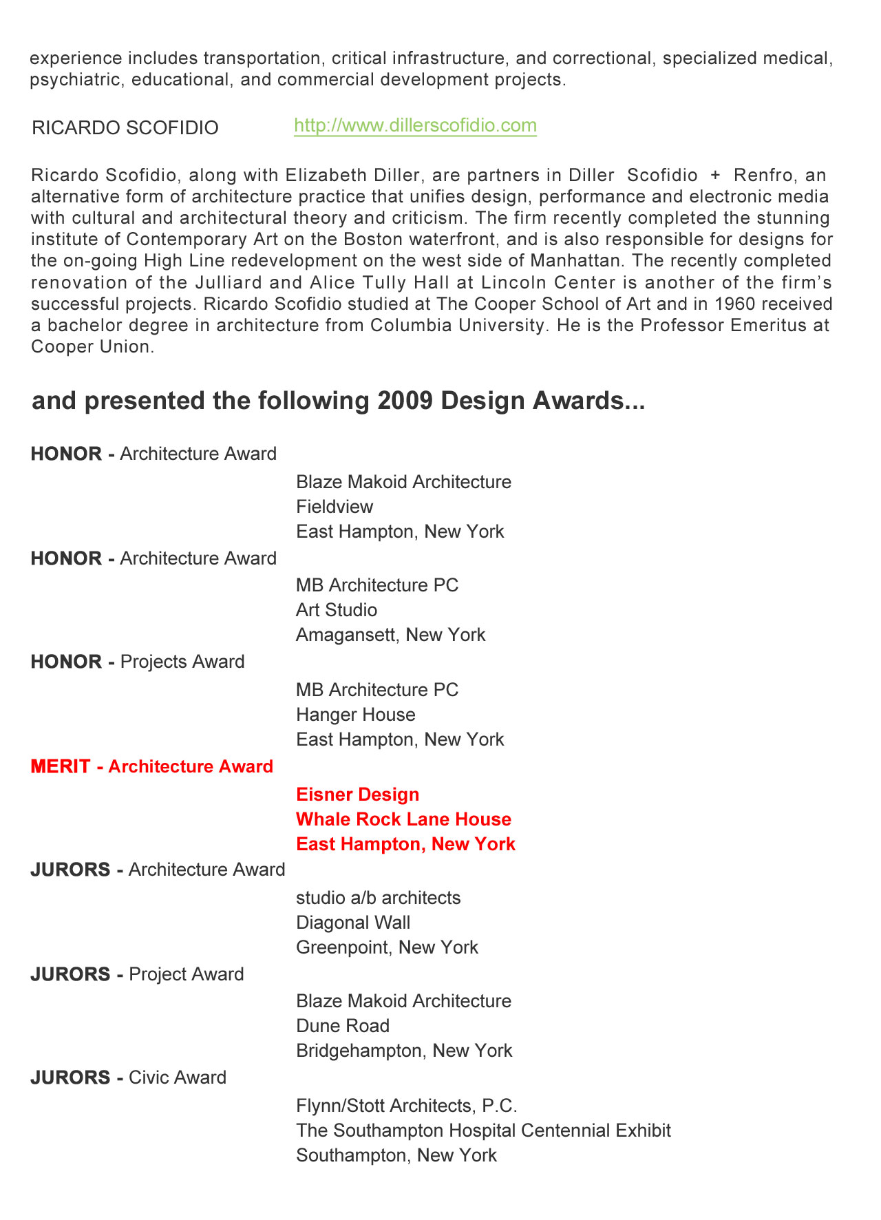 00_Awards_AIA-Peconic-Award-04_web_w1280