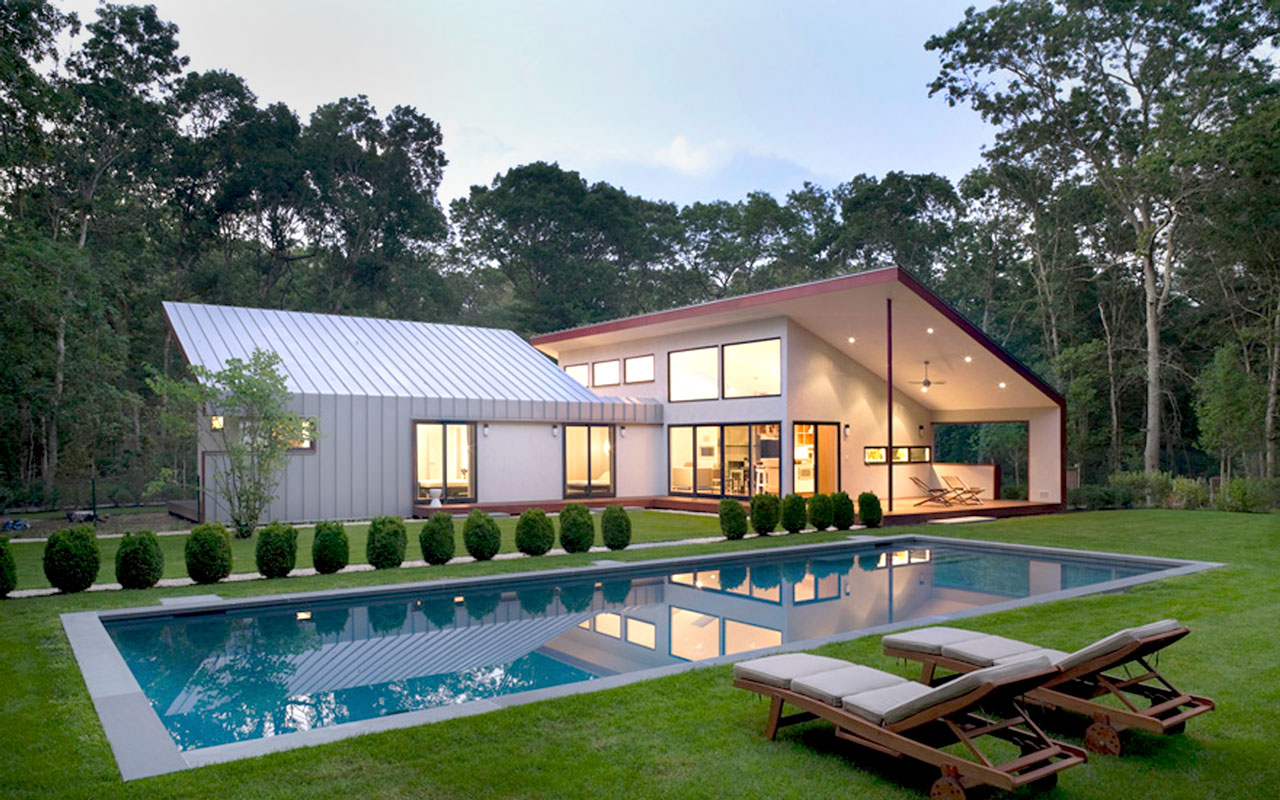 00_Awards_AIA-Peconic-Award_02_web_w1280