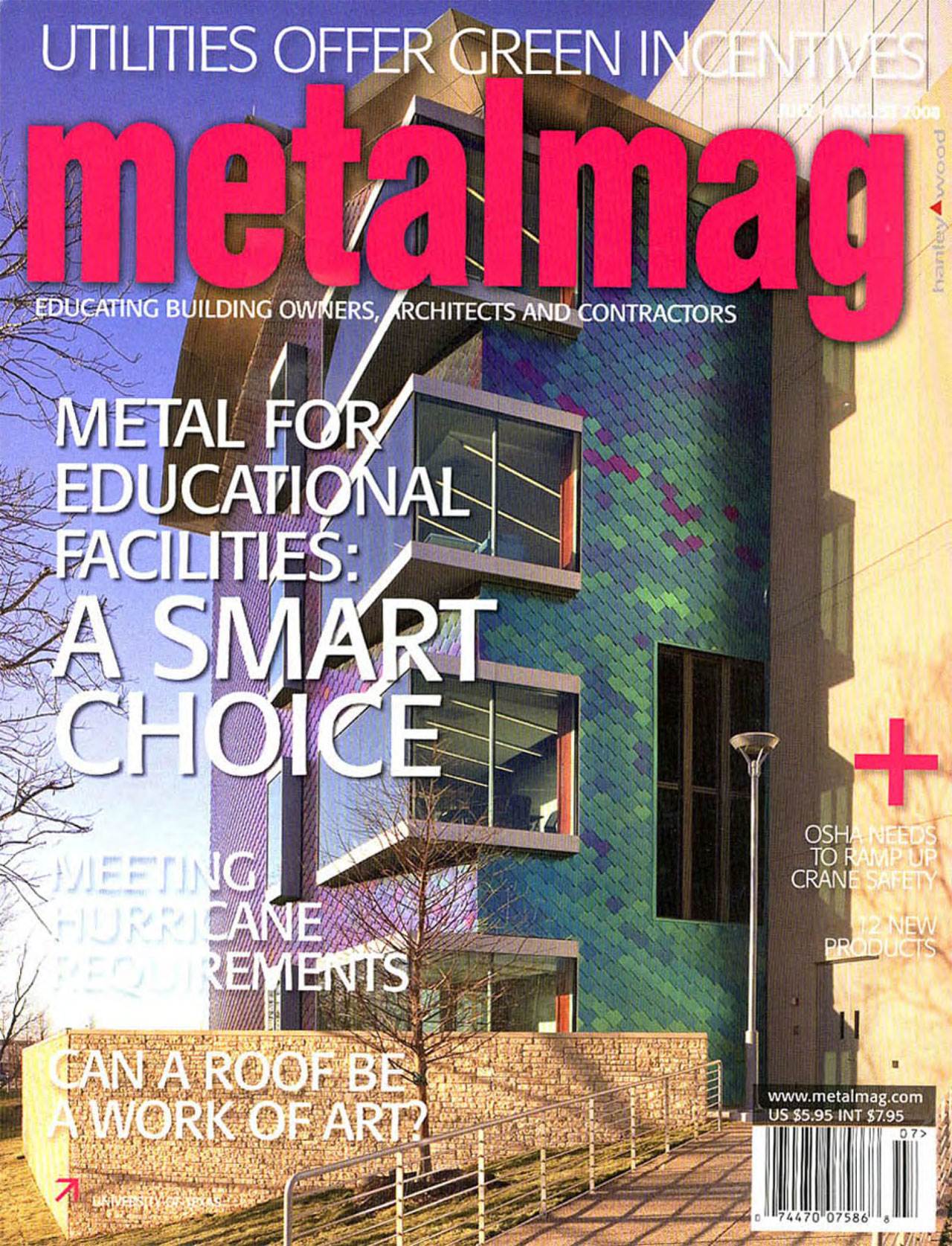 02_News_Metal-Magazine-Whalerock-Lane-01_web_w1280