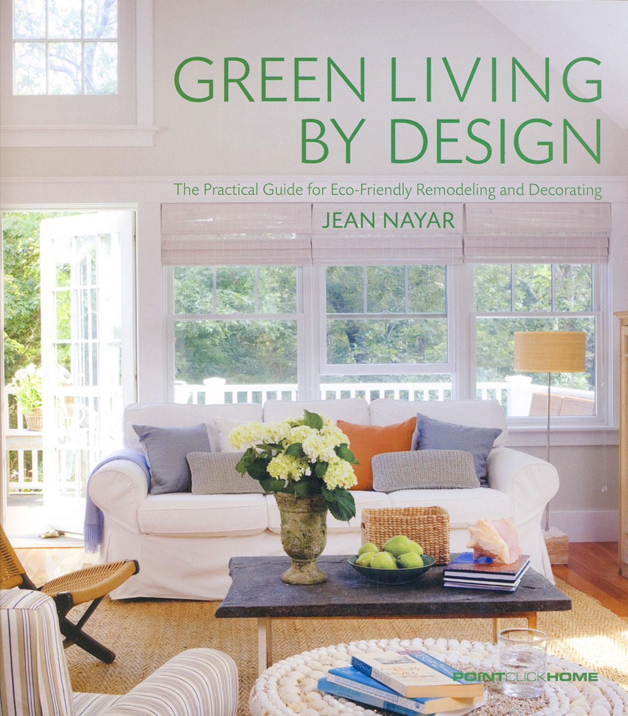 06_News_GREEN-LIVING-BY-DESIGN-by-J-Nayar-1_web_w1280
