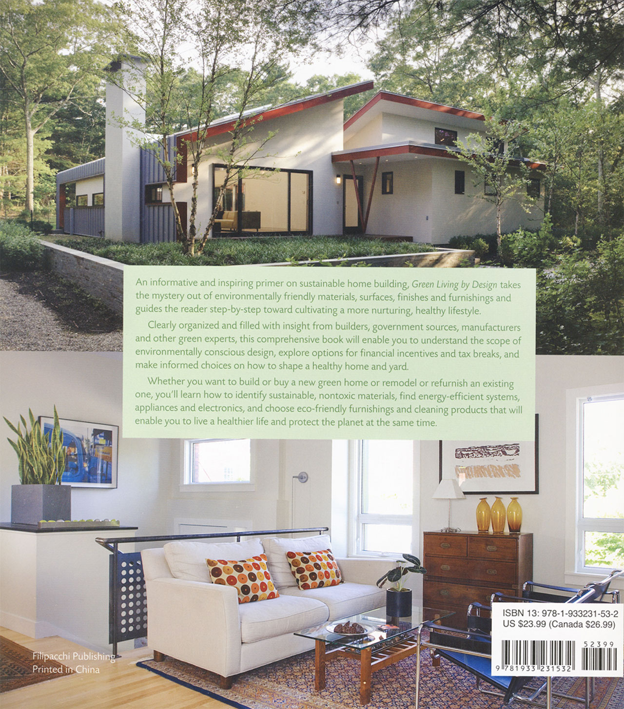 06_News_GREEN-LIVING-BY-DESIGN-by-J-Nayar-2_web_w1280